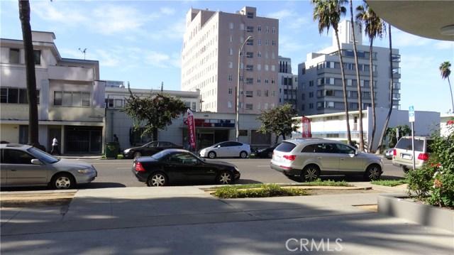 100 Atlantic Av, Long Beach, CA 90802 Photo 19