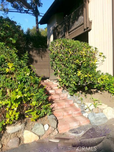 2101 Glenneyre Street A, Laguna Beach, CA 92651