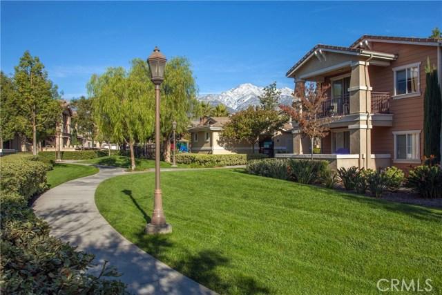 10950 Church Street, Rancho Cucamonga CA: http://media.crmls.org/medias/fda0b8d2-d68b-414d-874f-494c11d533cd.jpg