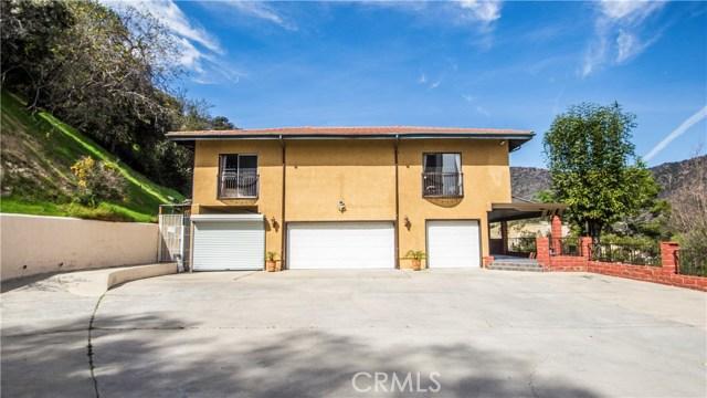Glendale                                                                      , CA - $2,295,000