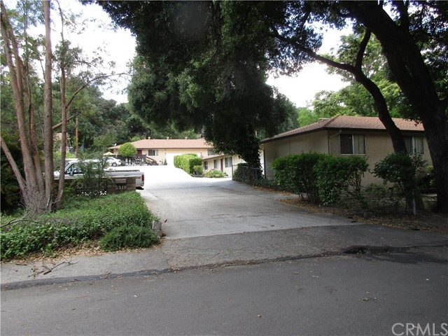5510 Tunitas Av, Atascadero, CA 93422 Photo