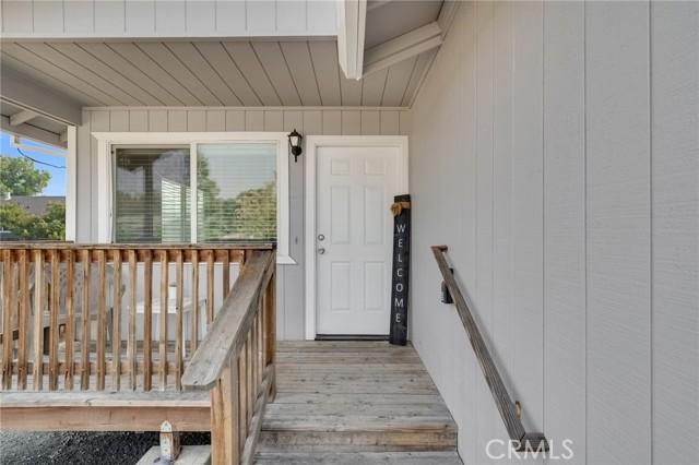 505 Melody Lane, Upper Lake CA: http://media.crmls.org/medias/fda354a6-93bc-49f3-857d-1ebb02a2c9e4.jpg