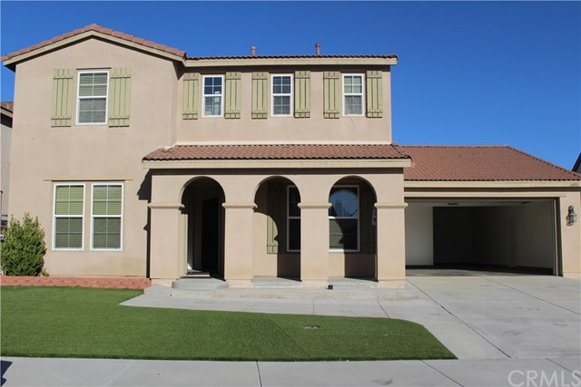 Property for sale at 36953 Doreen Drive, Murrieta,  CA 92563