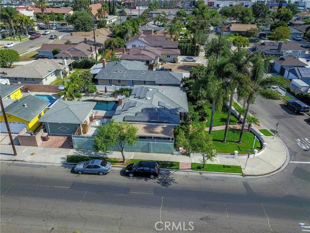 1303 N Merona St, Anaheim, CA 92805 Photo 17
