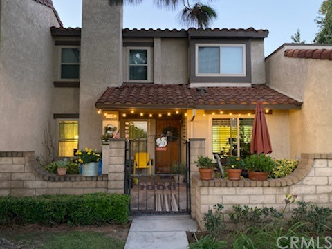 9765 La Monica Drive Rancho Cucamonga CA 91730
