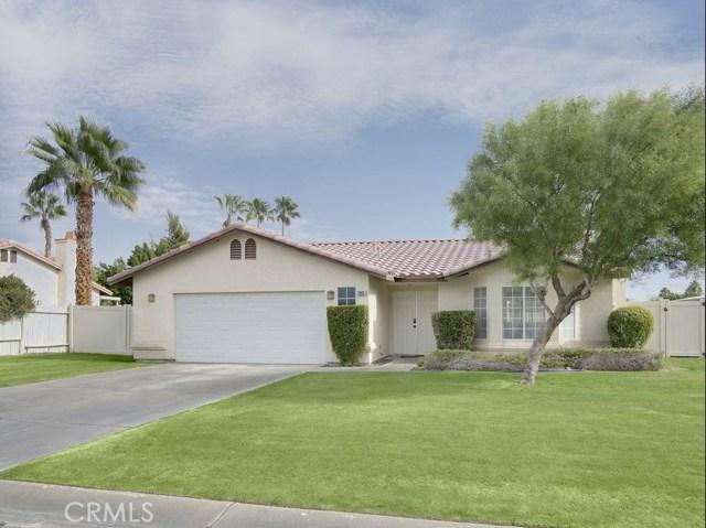 Single Family Home for Sale at 2042 N Los Alamos Road 2042 N Los Alamos Road Palm Springs, California 92262 United States