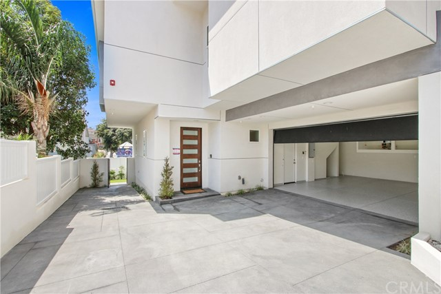 1914 Marshallfield Ln B, Redondo Beach, CA 90278 photo 1