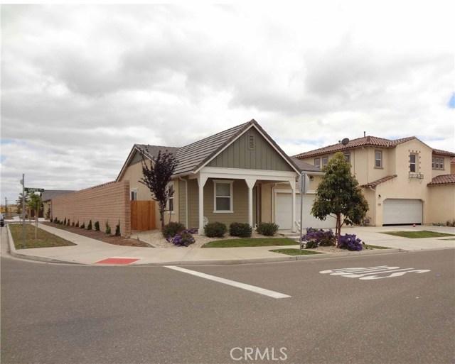 704 W Dante Drive, Santa Maria, CA 93458