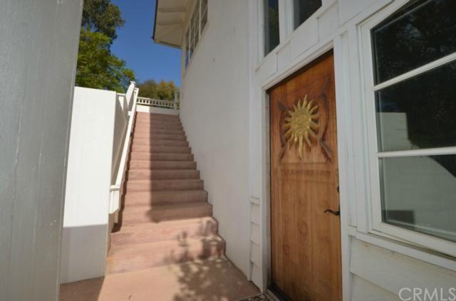 Additional photo for property listing at 10 Georgeff Road  Rolling Hills, California 90274 United States