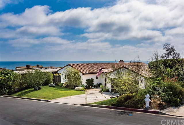 115 Monarch Bay Drive, Dana Point, CA, 92629