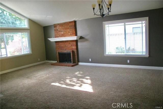 17741 Miller Drive Tustin, CA 92780 - MLS #: OC17243764