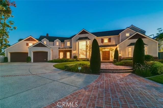Photo of 3136 E Abbey Lane, Orange, CA 92867