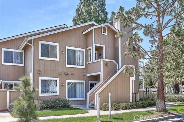 2 Monroe, Irvine, CA 92620 Photo 15