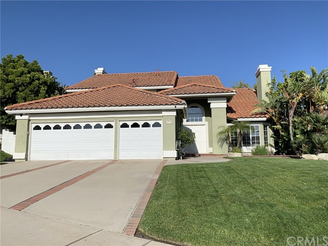 6225 Sunnyhills Place, Rancho Cucamonga CA: http://media.crmls.org/medias/fdb1e0f4-c967-4a53-9f6d-b827a4bab78b.jpg