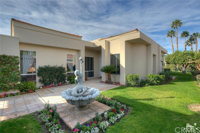 44835 Winged Foot Indian Wells, CA 92210 - MLS #: 218001962DA