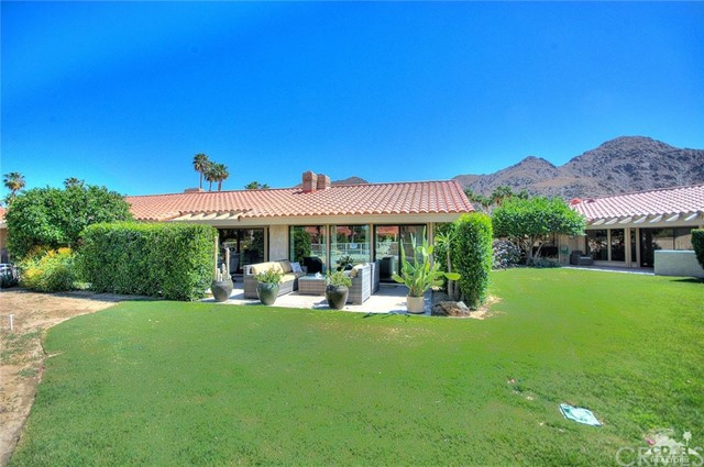 77026 Seneca Lane Indian Wells, CA 92210 is listed for sale as MLS Listing 218012524DA