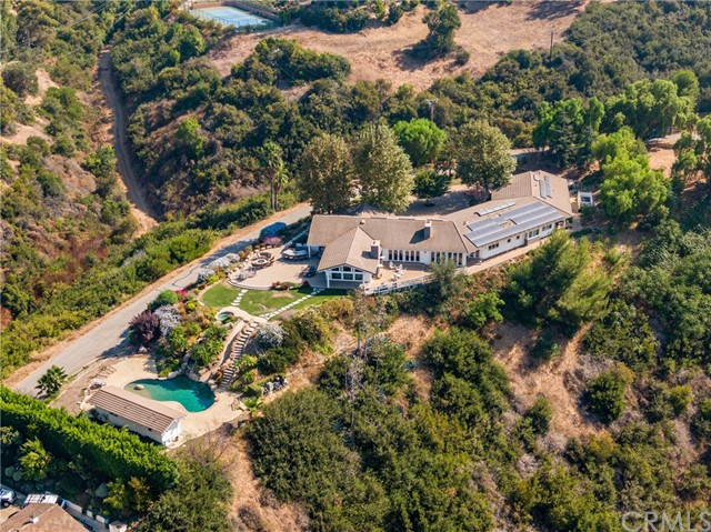 Photo of 5 Lower Blackwater Cyn Road, Rolling Hills, CA 90274