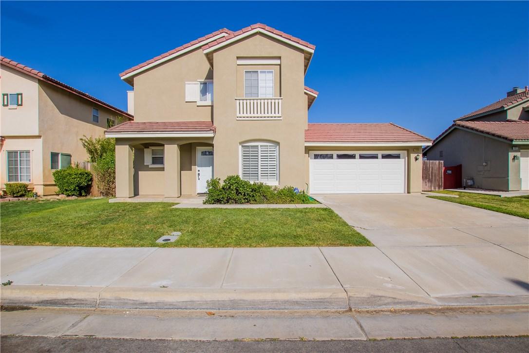 44900 Muirfield Drive, Temecula, CA 92592, photo 1