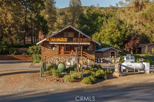 6428 State Highway 140 Midpines, CA 95345 - MLS #: MP18091415