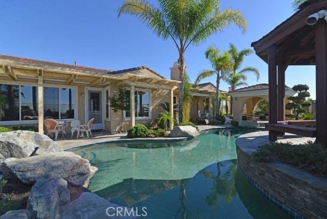 2502 San Miguel Drive, Orange, CA, 92867