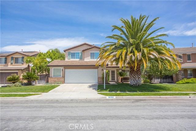 Property for sale at 38182 Shadow Creek, Murrieta,  CA 92562