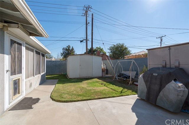 610 N Vine St, Anaheim, CA 92805 Photo 21