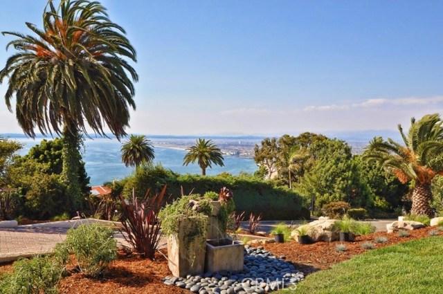 904 Via Nogales, Palos Verdes Estates CA: http://media.crmls.org/medias/fdbb6fb1-3cce-4d86-8263-f55db83bd93e.jpg