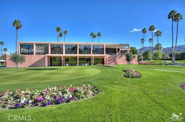47043 Arcadia Lane, Palm Desert CA: http://media.crmls.org/medias/fdbc18c9-d101-41c1-b1d8-38db87a16565.jpg