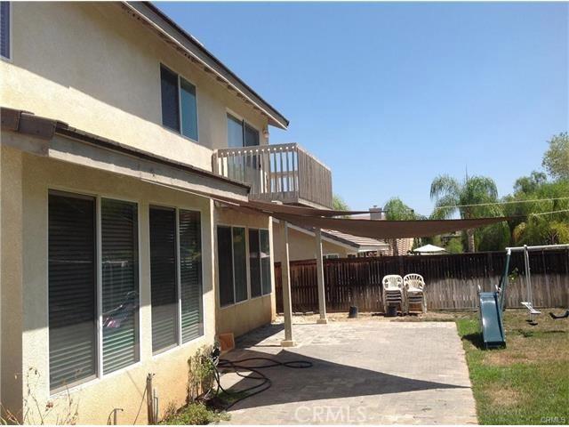 27560 Coyote Mesa Drive,Corona,CA 92883, USA