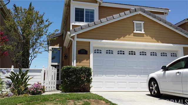 31622 Heather Way Temecula, CA 92592 - MLS #: SW17139424