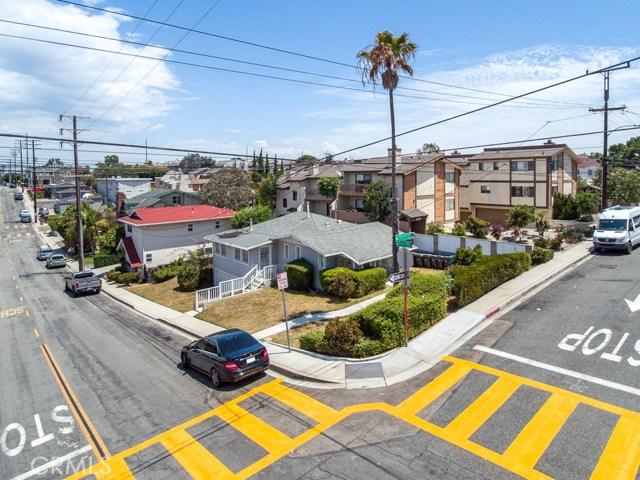 2101 Rockefeller Ln, Redondo Beach, CA 90278 photo 6
