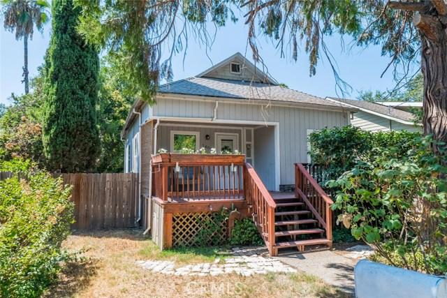 1409 Palm Avenue, Chico CA: http://media.crmls.org/medias/fdbeacb7-1e6a-4c0c-b495-7e31beaff673.jpg