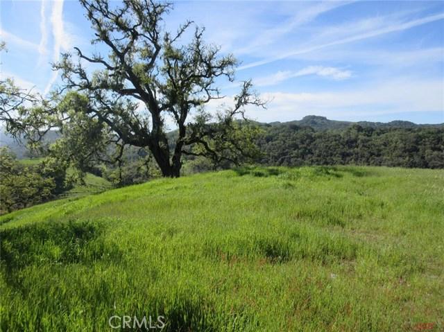 0 Green Valley Road, Templeton CA: http://media.crmls.org/medias/fdc1b7e1-6702-4514-abb3-908a0372c81f.jpg