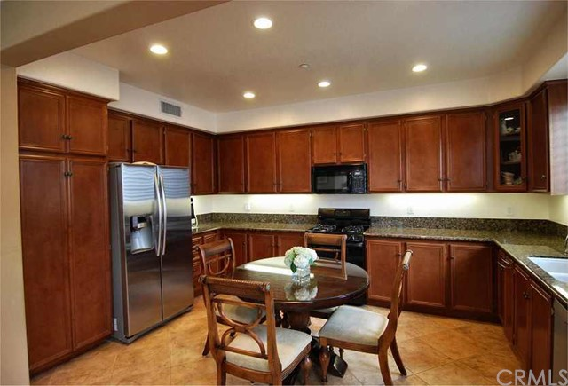 Condominium for Sale at 1 Agave St Ladera Ranch, California 92694 United States