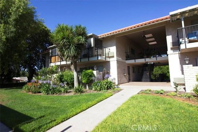 2196 Via Mariposa E A, Laguna Woods, CA 92637