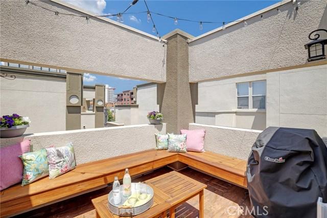 Homes for Sale in Zip Code 91103
