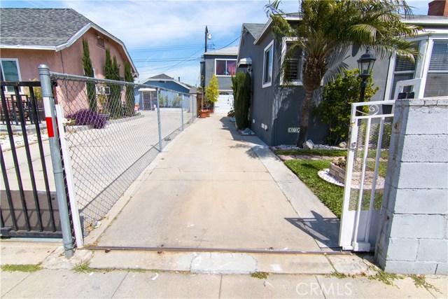 621 W PLUM Street, Compton CA: http://media.crmls.org/medias/fdc3fcf2-d926-40ea-a881-d2d021cfe47d.jpg