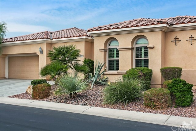 81622 Avenida Santiago Indio, CA 92203 is listed for sale as MLS Listing 216022530DA