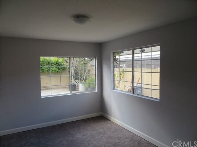 1017 N Gilbert Street Anaheim, CA 92801 - MLS #: OC17241252