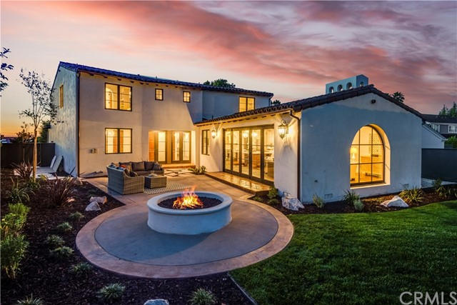 3008 Via Victoria Palos Verdes Estates, CA 90274 is listed for sale as MLS Listing PV16743621