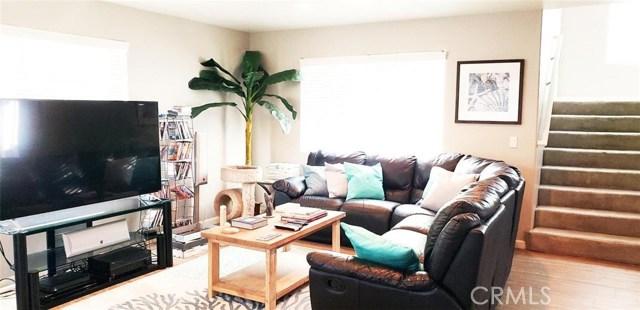 1320 Laura Ct, Templeton, CA 93465 Photo