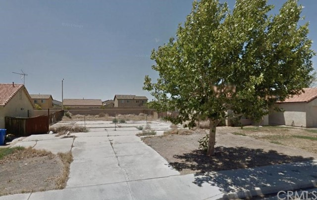11007 Desert Rose Drive Adelanto, CA 92301 - MLS #: IV18063063