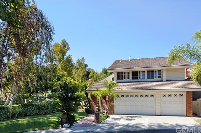 Property for sale at 1 Bluff View, Irvine,  CA 92603