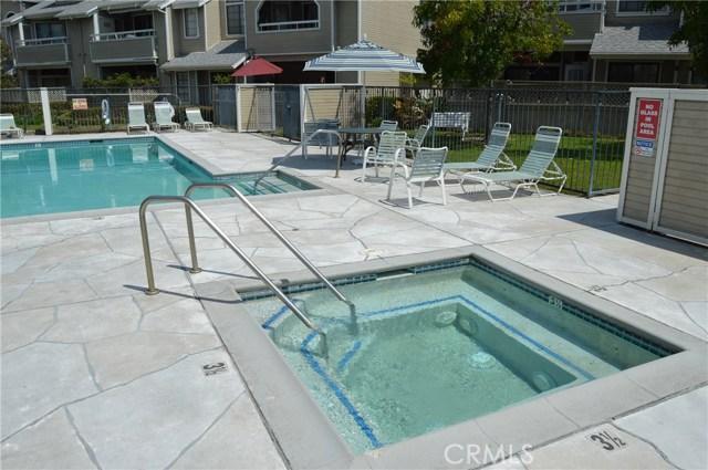 1822 W Falmouth Avenue, Anaheim CA: http://media.crmls.org/medias/fdc6fe9e-e3cf-49df-bfd7-4973acfed5d2.jpg