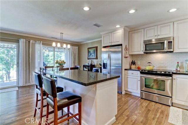 2289  Via Puerta, Laguna Woods in Orange County, CA 92637 Home for Sale