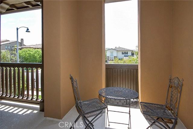 26611 Via La Jolla San Juan Capistrano, CA 92675 - MLS #: PW17155908