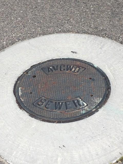 0 Kokanee Road, Apple Valley CA: http://media.crmls.org/medias/fdc7584f-0c79-4853-858b-925e7a1b632e.jpg