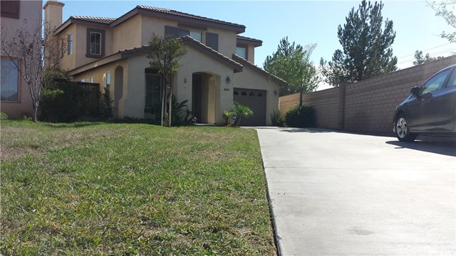 Real Estate for Sale, ListingId: 36165020, Murrieta,CA92563