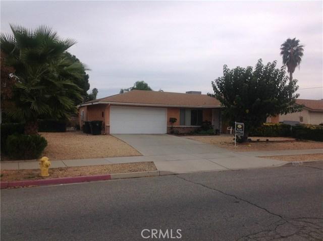 624 Girard Street, Hemet, CA, 92544