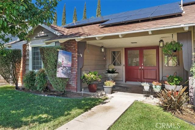 310 N Redrock Street, Anaheim CA: http://media.crmls.org/medias/fdc98b05-d006-444e-98c4-cf138f50442e.jpg